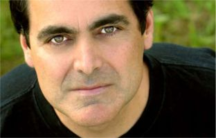 Neal Morse (Worship Sessions)