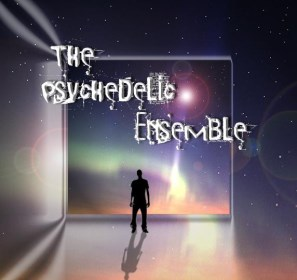 The Psychedelic Ensemble