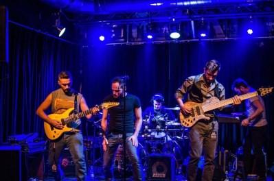Night Of The Prog | Seite 13 | eclipsed ROCK-Forum  Night Of The Pr...