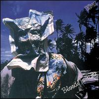 Bloody Tourists by 10cc