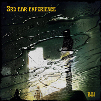 Boi by 3rd Ear Experience