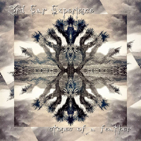 Stones Of A Feather by 3rd Ear Experience