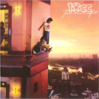 10 Out Of 10 by 10cc
