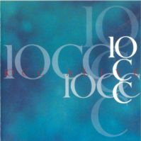 Alive by 10cc