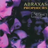 Prophecies by Abraxas