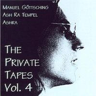 The Private Tapes Vol. 4