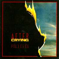 Fold es eq by After Crying