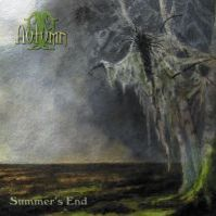 Summer's End by Autumn