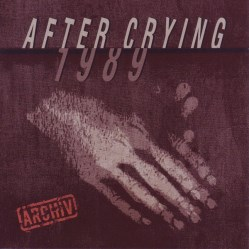 1989 by After Crying