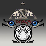 Omega by Asia