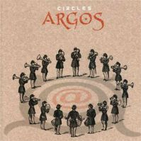 Circles by Argos