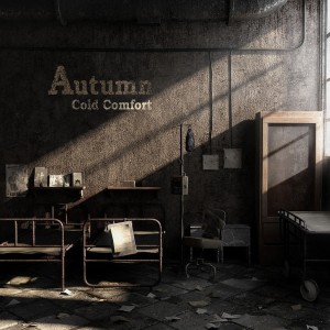 Cold Comfort by Autumn