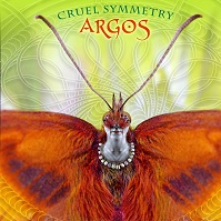 Cruel Symmetry by Argos