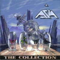 The Collection by Asia