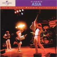 Classic Asia (The Universal Masters Collection)