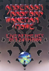 Live At The NEC: Oct 24th 1989 (2xCD+DVD)