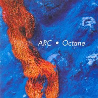 Octane by ARC