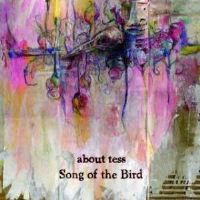 Song of the Bird by About Tess
