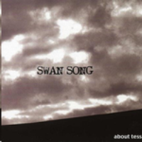 Swan Song by About Tess
