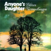 Piktors Verwandlungen by Anyone's Daughter