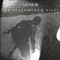 The Levenworth Files by Arnioe
