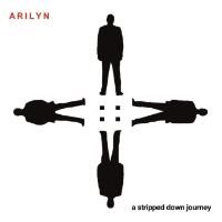 A Stripped-Down Journey by Arilyn