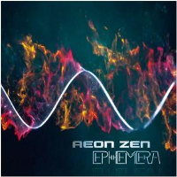 Ephemera by Aeon Zen
