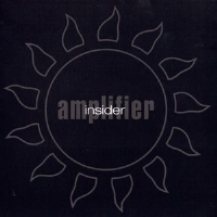 Insider by Amplifier