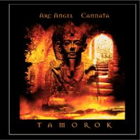 Tamorok by Arc Angel Cannata