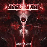 Closing The Circle by Assignment