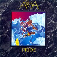 Pride by Arena