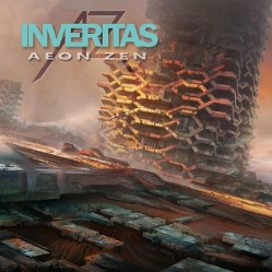 Inveritas by Aeon Zen