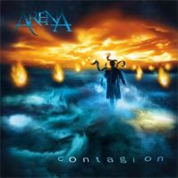 Contagion by Arena