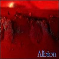 Albion by Albion
