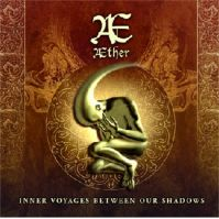 Inner Voyages Between Our Shadows by Aether