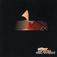 Elsõ évtized I & II by After Crying