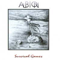 Survival Games by Albion