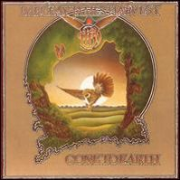 Gone To Earth by Barclay James Harvest