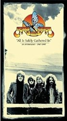 All is Safely Gathered In - An Anthology 1967-1997