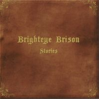 Stories by Brighteye Brison