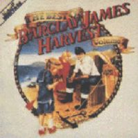 The Best Of Barclay James Harvest Volume 2