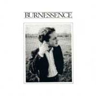Burnessence by Tim Burness