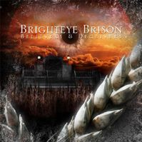 Believers and Deceivers by Brighteye Brison