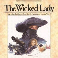 The Wicked Lady by Tony Banks