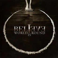 World Is Round by Believe