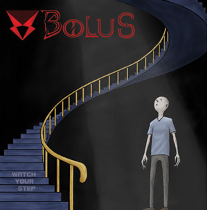 Watch your Step by Bolus