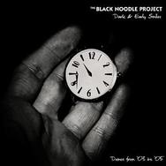 Dark & Early Smiles by The Black Noodle Project
