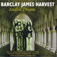 Endless Dream by Barclay James Harvest