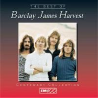 The Best Of Barclay James Harvest Centenary Collection
