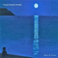 Ghosts & Memories by The Black Noodle Project